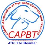 capbt_affiliate_logo_01_510x507