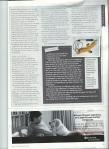 C&T mag article