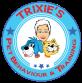 Trixie logo final