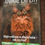 Polish mag